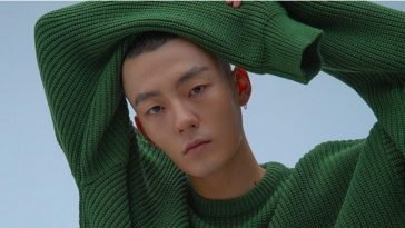 Kim Min Gwi sera édité du drama « Nevertheless » suite à son scandale de tromperie